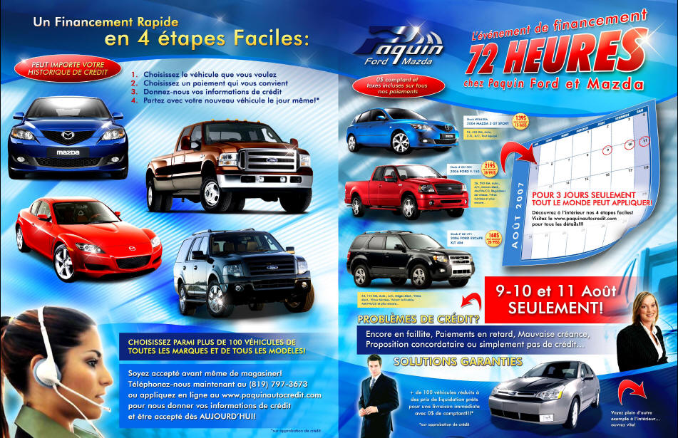 auto sale flyer - Vatoz.atozdevelopment.co